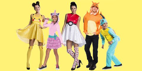 Buy the premium quality Cosplay costumes from Cosplay Lab at affordable prices.