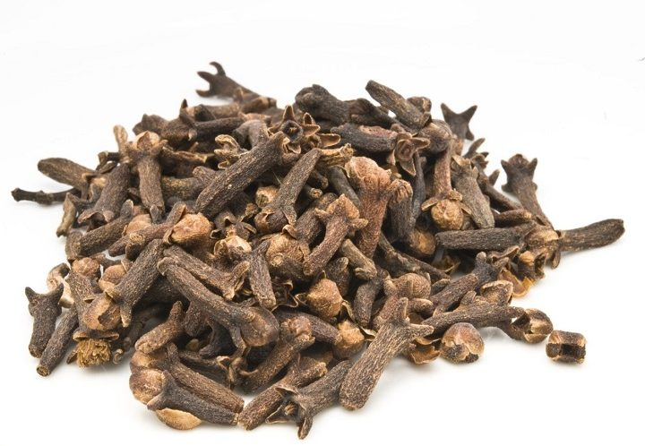 Clove Questions: Is Clove Good for Skin?