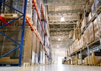 Common Hazards You Need to Watch Out in Warehouses