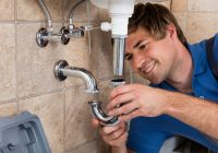 Plumbing Tips Every Homeowner and Building Manager Needs to Know
