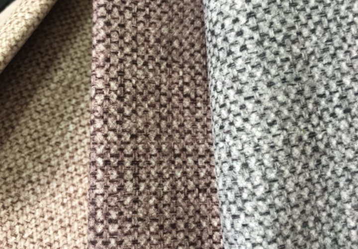 Innovative and Elegant Upholstery Fabric Supplier in UK