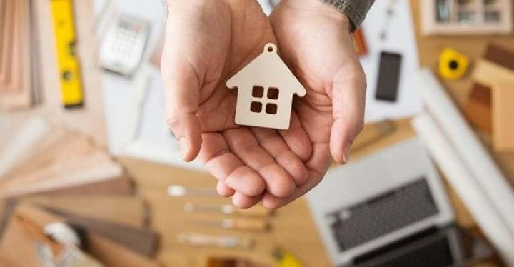 4 Useful Tips for Hiring the Right Home Builder