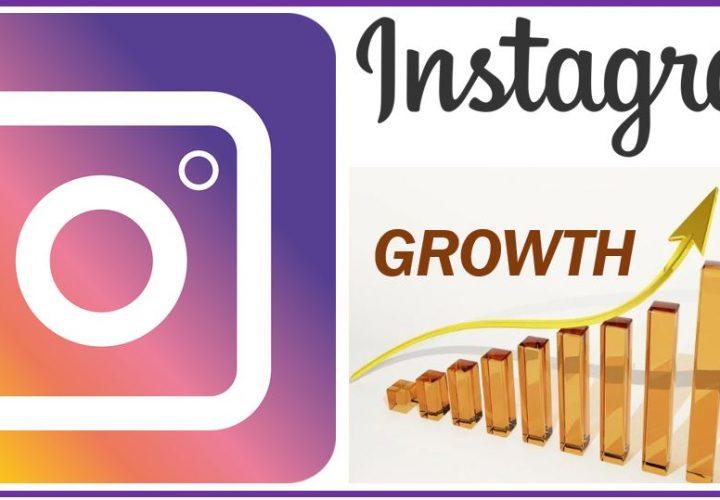 How To buy Instagram like?