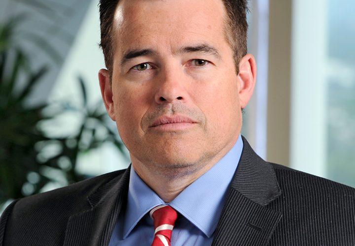 Ken Julian Underlines Few Types of Healthcare Frauds