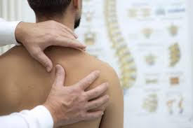 Learn More about Injury Chiropractor Services at the Burbank Clinic