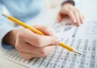 Reasons Why You Should Consider Accounting Outsourcing