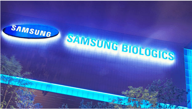 How Samsung Biologics is Paving the Way for Biopharmaceutical Companies