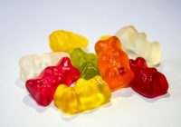 Do Delta 8 Gummies Need To Be Refrigerated