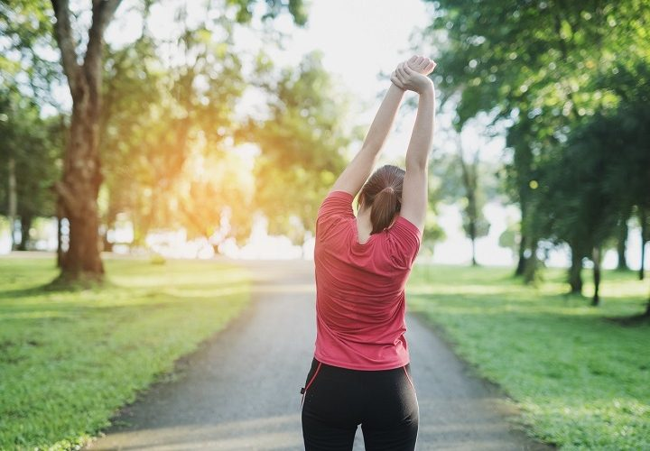 The Latest Health and Lifestyle Tips for Men in Their 50s