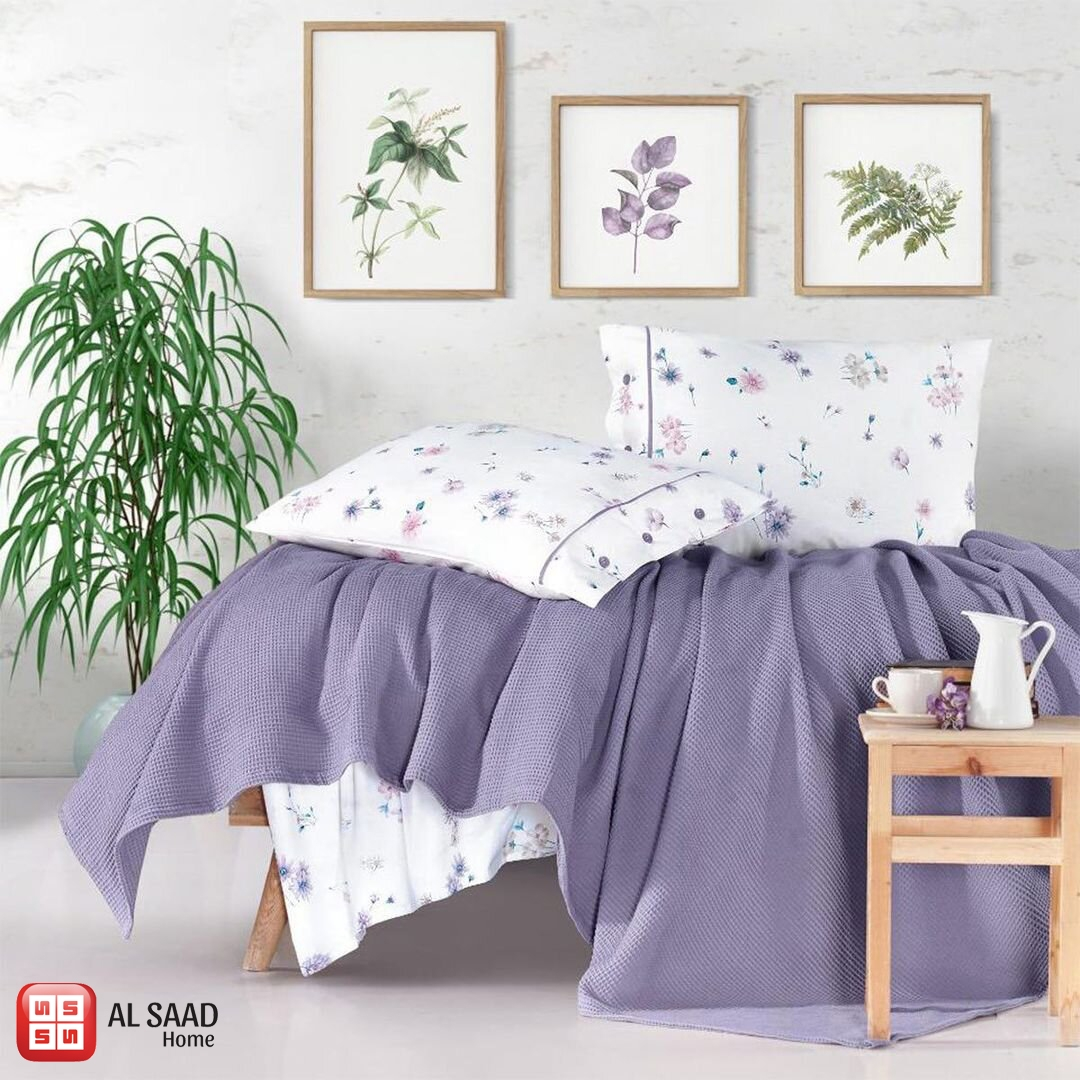 Top Textile and Home Accessories in UAE - Big Sales by Al Saad Home