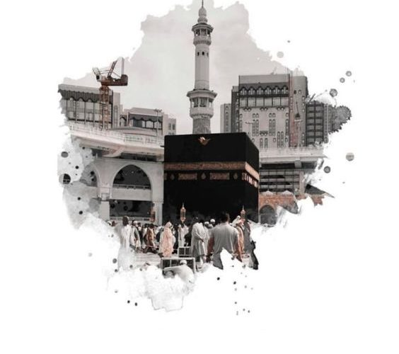Useful Tips And Practices For Your Well-Planned Umrah Pilgrimage