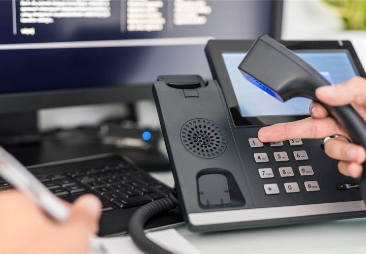 Choosing the Virtual phone systems with The Right Solutions