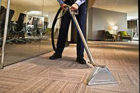 How to Find the Best Carpet Cleaning Service: A Complete Guide