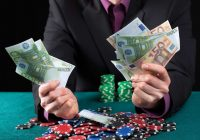 What Is a Good Strategy to Adopt for Profitable Betting on Virtual Sports?