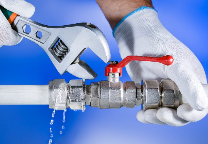 Handy Tips for Maintaining Plumbing at Home