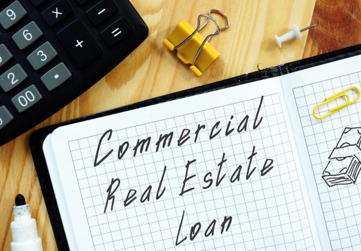How to Choose The Right Lender for Your Commercial Loans for Real Estate?
