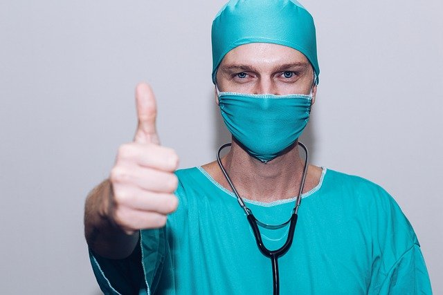 Neurosurgery in Germany: entrust your life to professionals