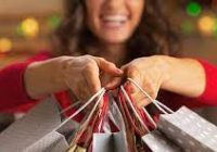 Gift Cards – Does the Perfect Gift Need Perfecting?