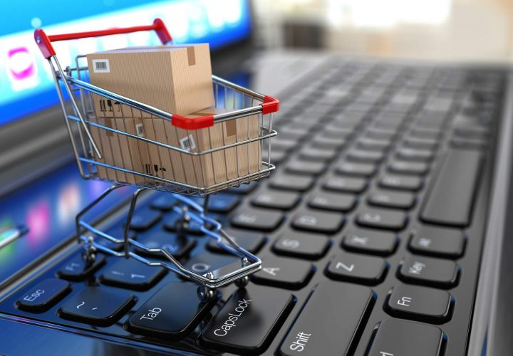 The 6 Most Effective Ecommerce Discounts to Promote with PPC