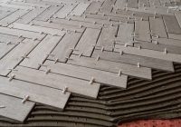 Key Factors to Consider While Hiring Tiling Manchester Contractors?