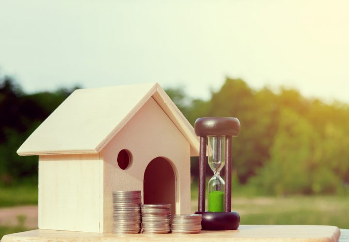 Important Factors to Consider before Making Housing Loan Prepayments