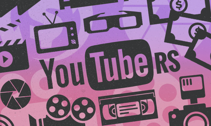 Gaming Channel: – The Channel Which Makes Higher Amount Of Income from YouTube