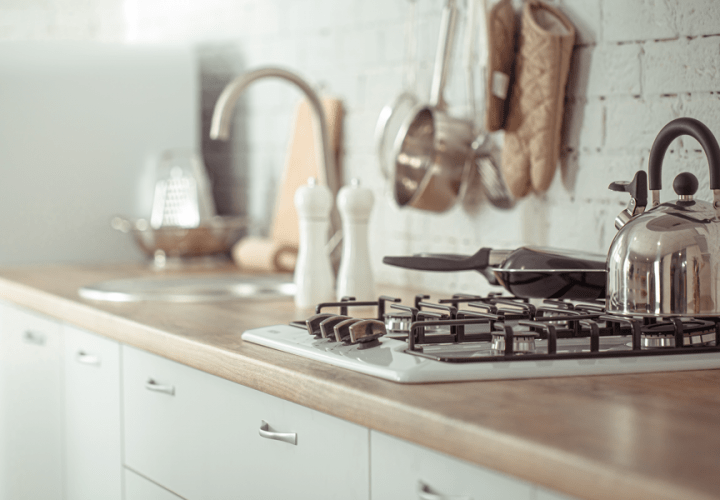 Which are the best kitchenware accessories in the market?