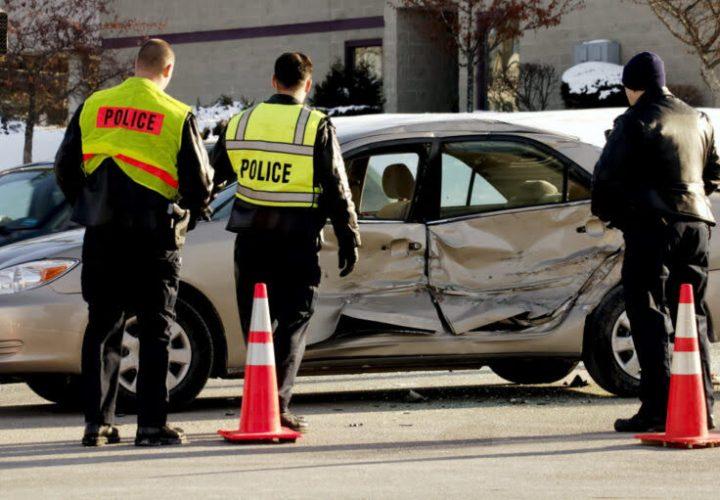 Premier Car Accident Lawyer in Yakima WA