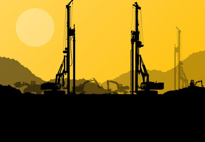 What Are the Benefits of Hiring the Mini Piling Essex Contractors?