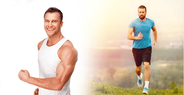 Factors that can help your general health enrichment