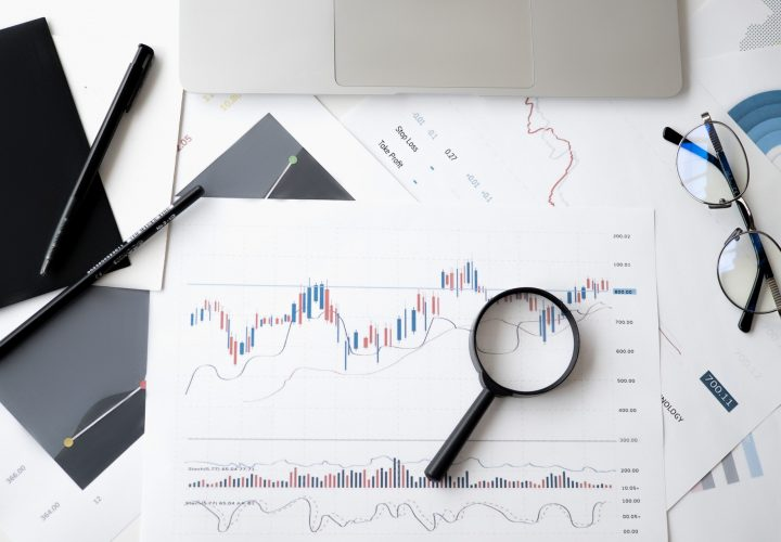 Four simple tips to boost your profit factor in the stock market