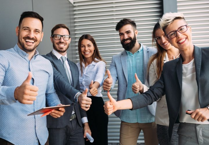 Honesty And Integrity For The Betterment In Your Workplace