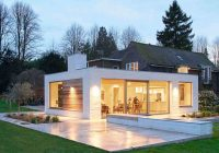 Best Ideas for Home Extensions Manchester 2021