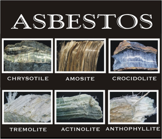All You Need To Know About Hiring Experts For Asbestos Removal