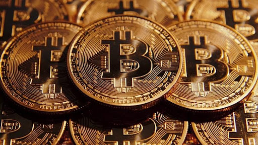 Buy Bitcoins and Get Your Money Now!
