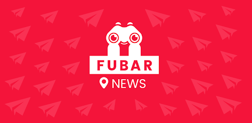 About Fubar News