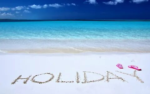 How to Make the Most of Your Holidays