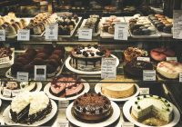 5 Good Reasons Why You Should Partner with a Wholesale Cake Shop Brisbane Has Today for Your Food Business