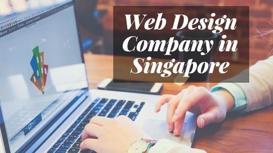 6 Web design techniques that impress your visitors