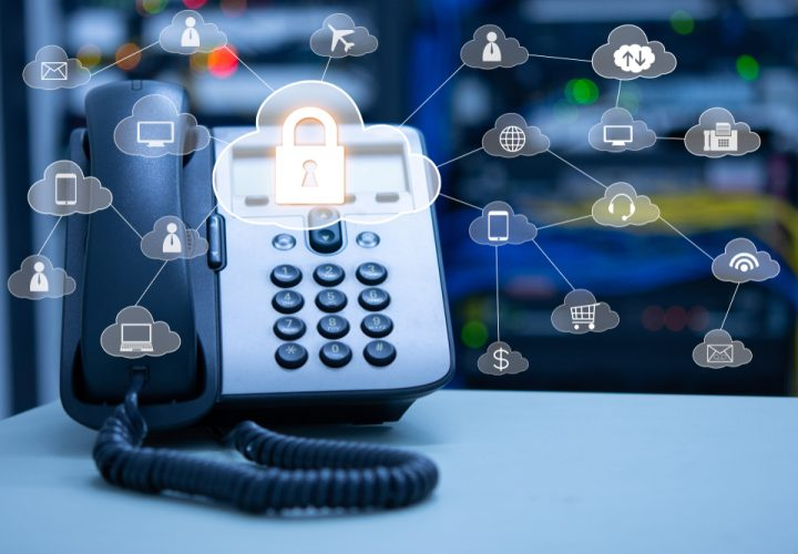 What Are the Different Types of Office Phones, And Why VoIP Phone System Is Best in All?