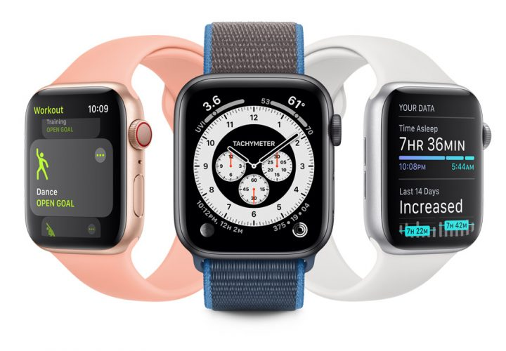 Should You Buy an Apple Watch? 10 Pros and Cons to Refer to!