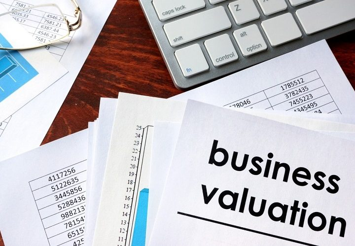 Know Your Value: 5 Benefits of Hiring an Expert for Business Valuation