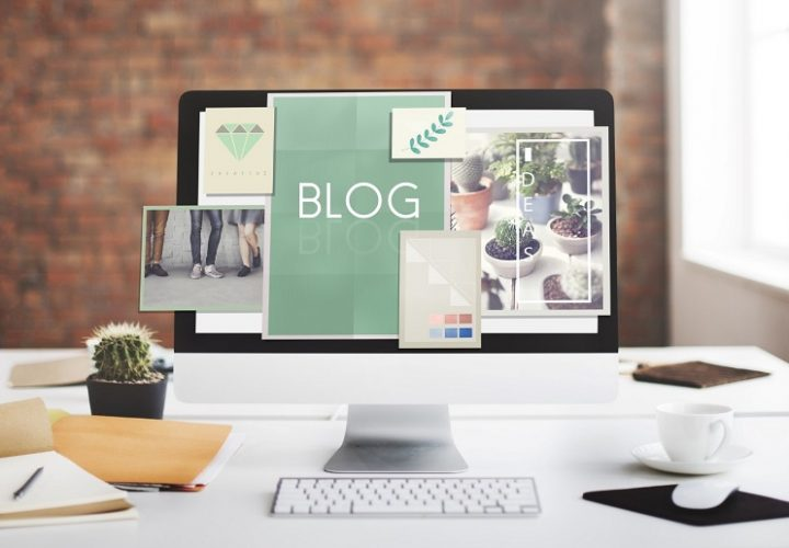 Need Help With Content Creation? Here Are 10 Blog Topic Ideas