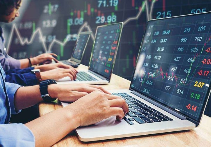 The Importance of Having a Cryptocurrency Trading Strategy