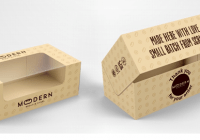 What are the Advantages of Using Custom Packaging Boxes Wholesale for your Brand?