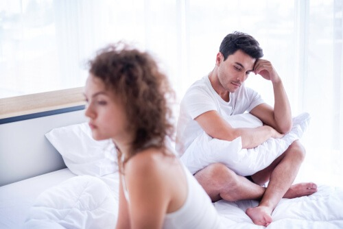 Erectile Dysfunction Can Be Treated – Diagnosis and Treatment