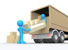How much do Calgary movers charge?
