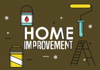 The Best Personal Home Improvement Blogs To Read This Year