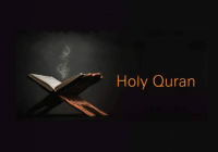 Practices related to Quran memorization