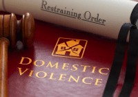 ARE YOU WONDERING WHAT ADOMESTIC  VIOLENCE  ATTORNEY DOES?
